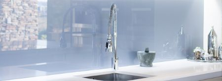 Picture for category Sink Mixers