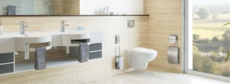 Picture for category Residential Bathroom