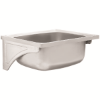 Picture of LUXTUB DLT INS 38 WO