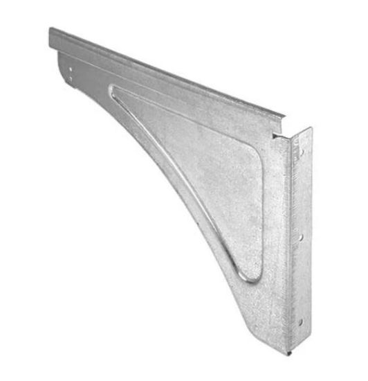 Picture of Eagle Brackets (per pair)