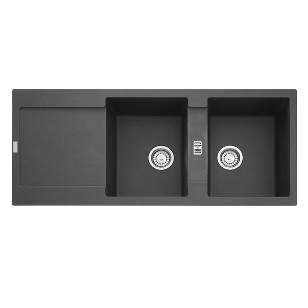 Picture of MARIS MRG621 SINK - ONYX