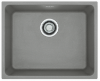 Picture of KUBUS KBG110-50 STONE GREY